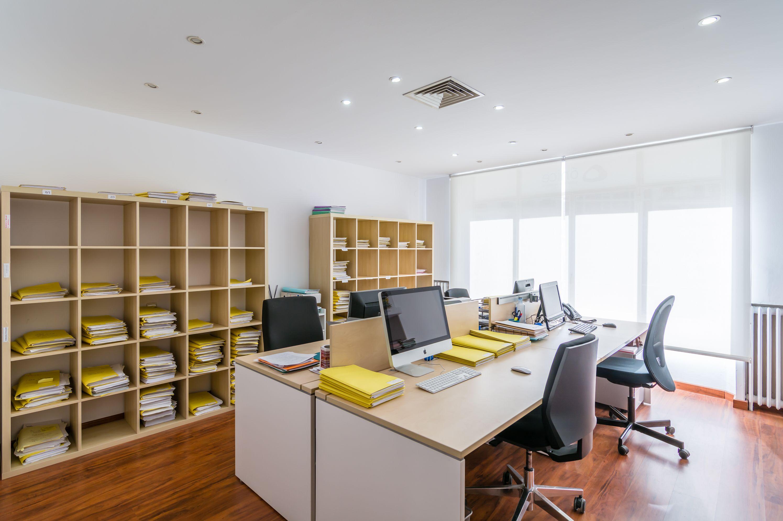 Abogados y consultores en Alicante