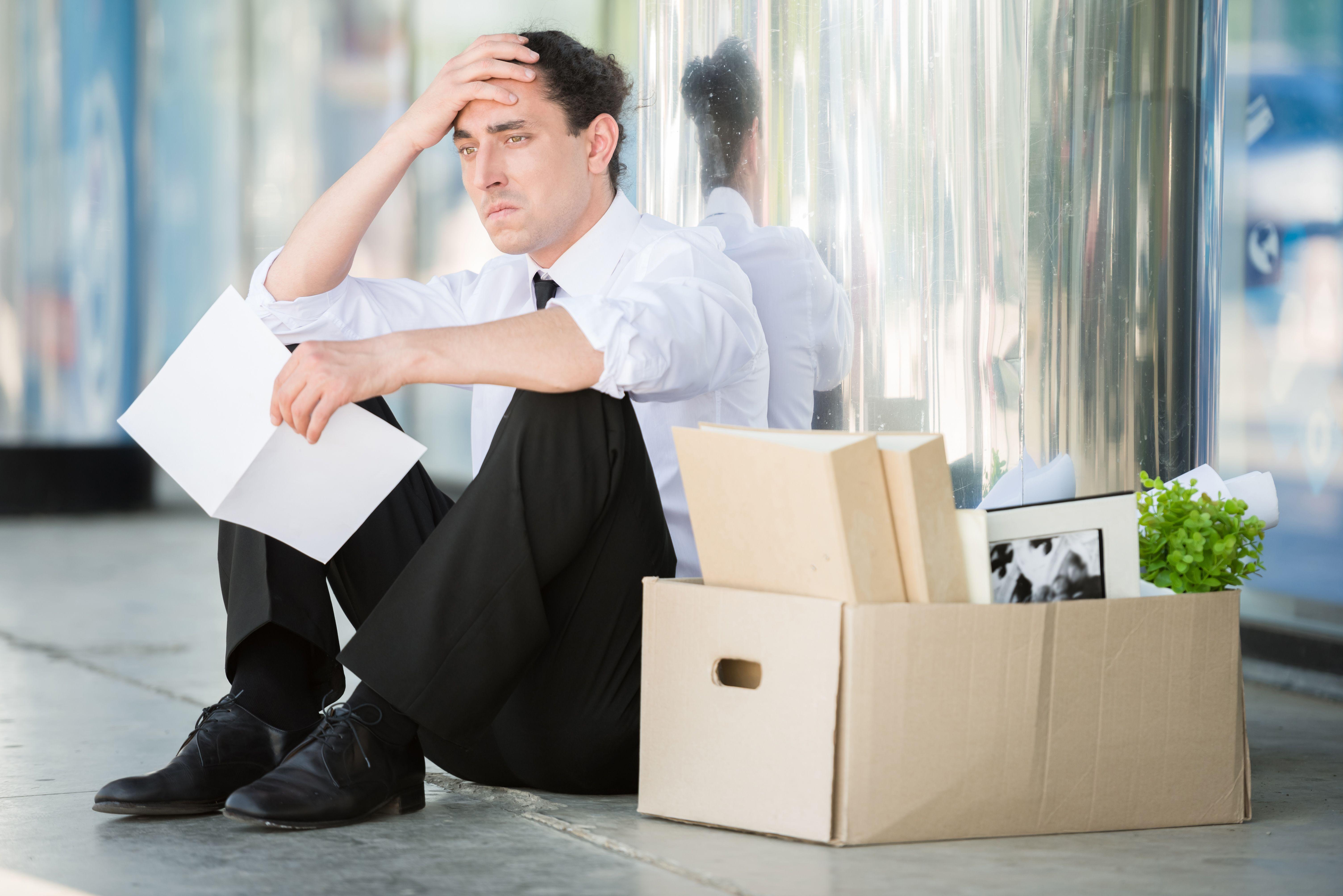 Derecho laboral: Áreas de trabajo de Ónice Abogados & Consultores