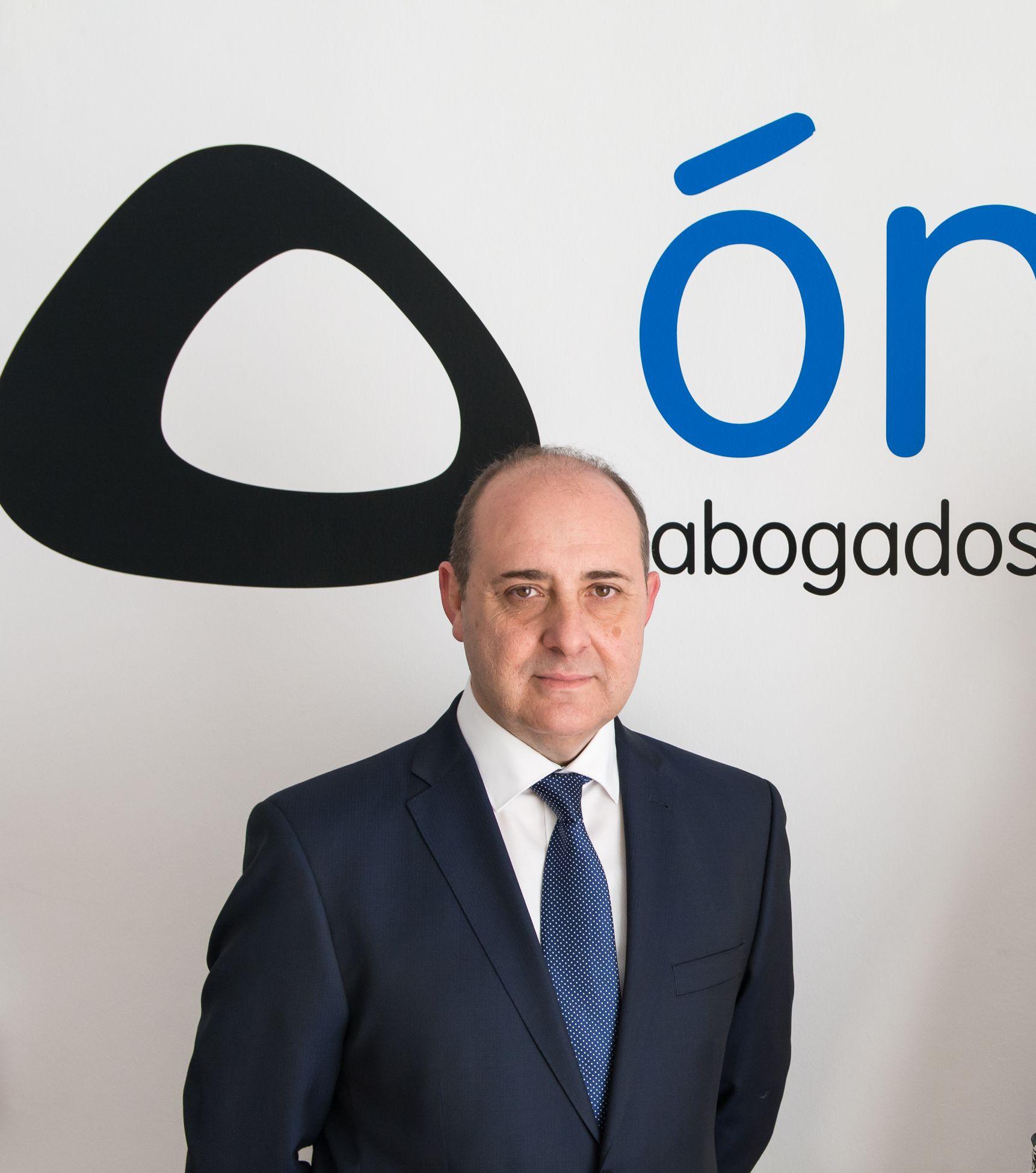 Derecho mercantil en Castellón