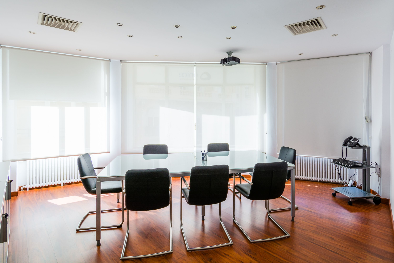 Consultoría integral de empresas en Alicante