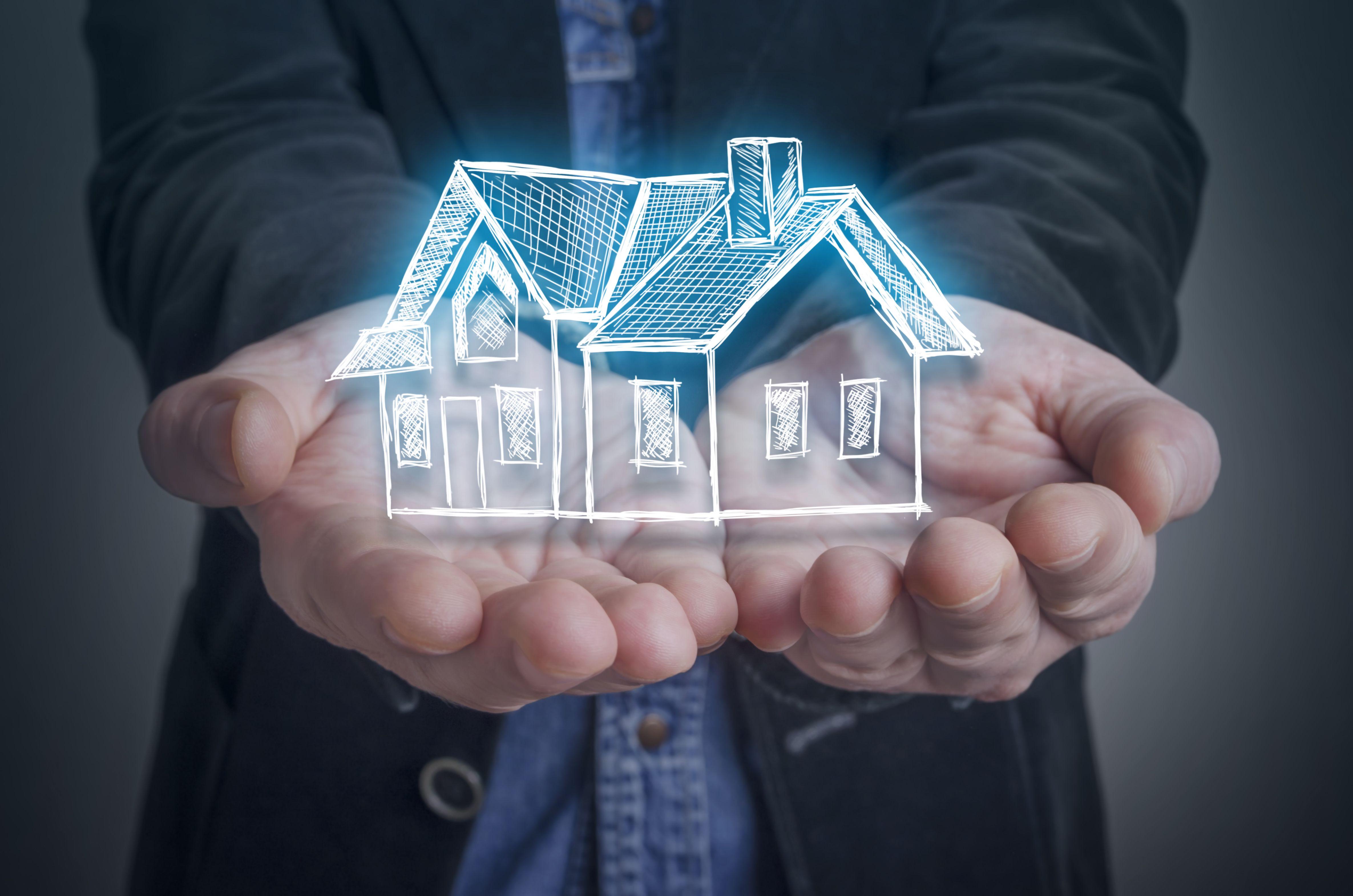 Abogados especializados en derecho inmobiliario en Valencia, Abogados derec