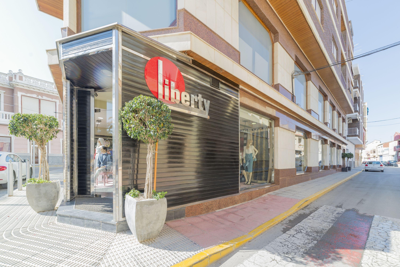 Las mejores marcas al mejor precio en Alicante