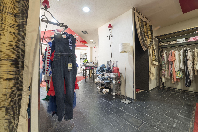 Boutique con marcas de moda joven para chicas y chicos en Dolores