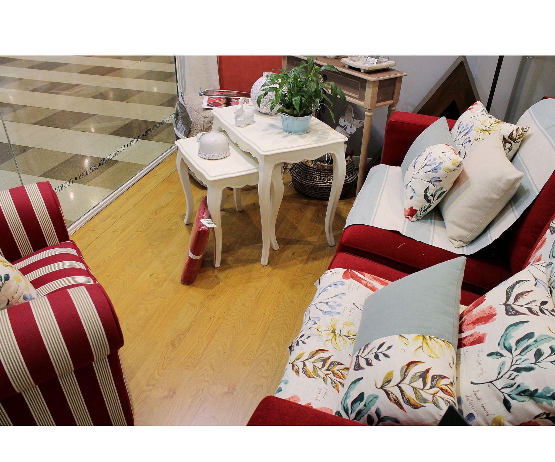 Telas especiales para tapizar en Alcobendas