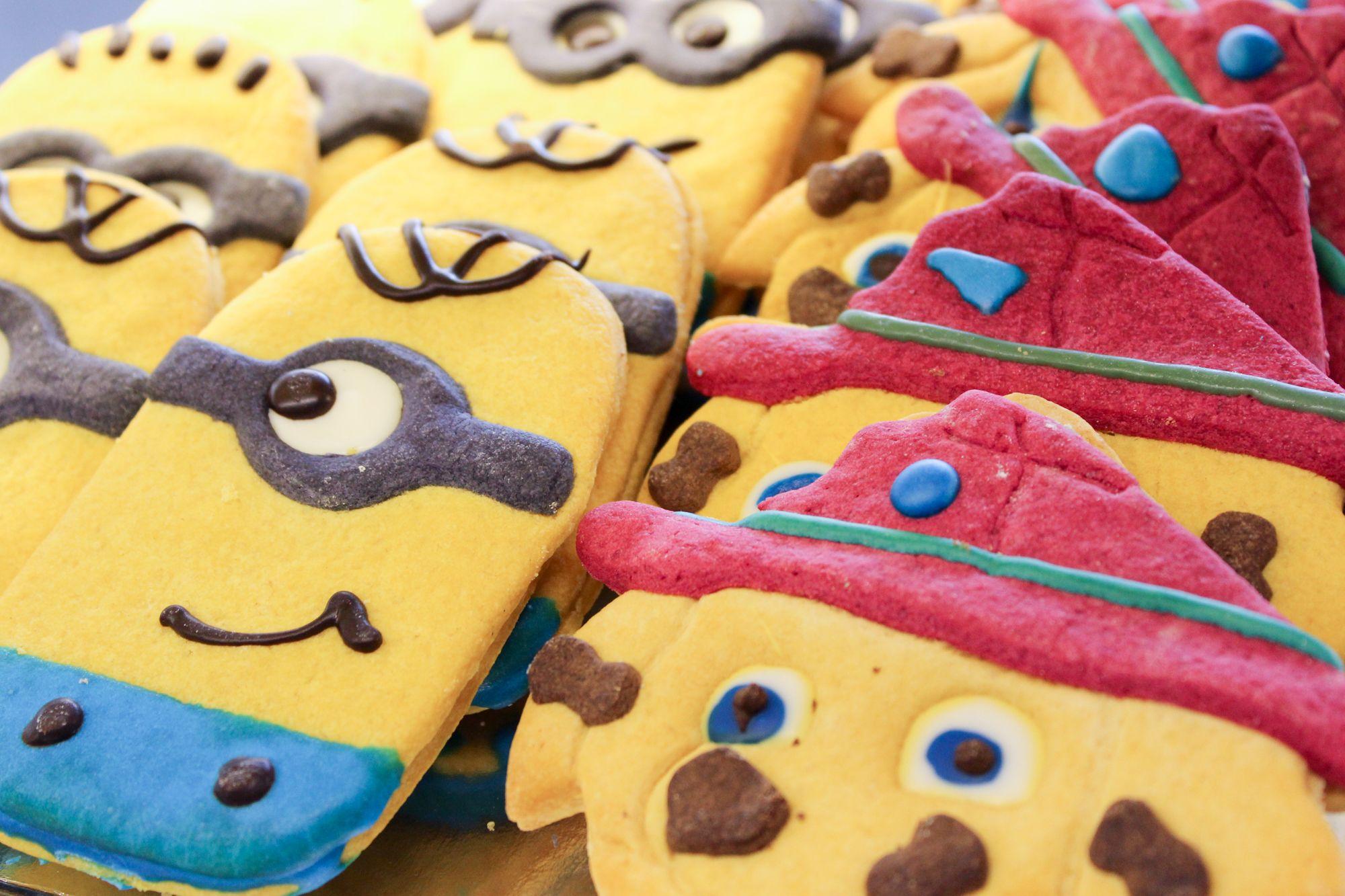 Foto 10 de Pastelerías en Getafe | Cafetería Pastelería La Agüela