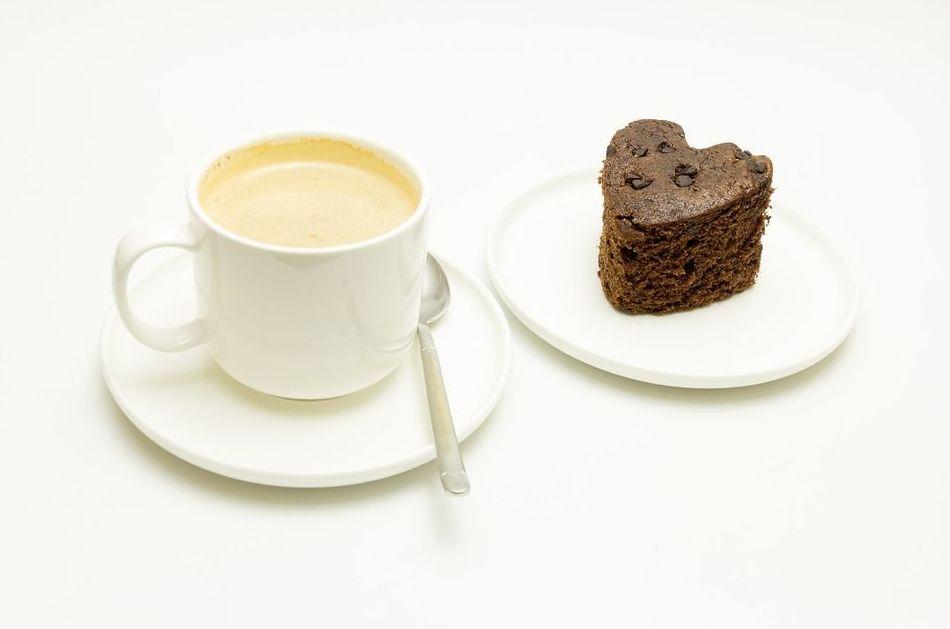 Cafetería: Productos y servicios de Cafetería Pastelería La Agüela