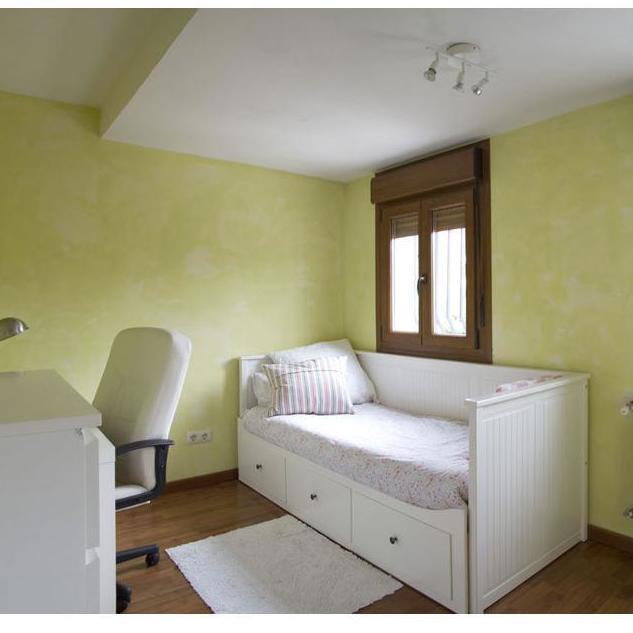 Habitación 10: Servicios y habitaciones de Casa de Laura