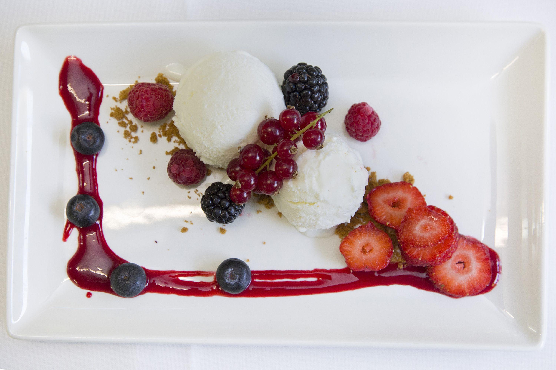 Foto 59 de Restaurantes en Derio | Restaurante Artebakarra