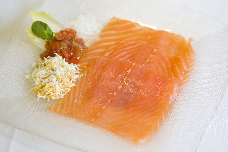 Foto 61 de Restaurantes en Derio | Restaurante Artebakarra