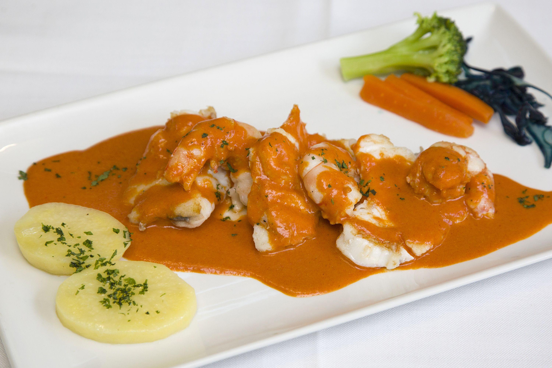 Foto 63 de Restaurantes en Derio | Restaurante Artebakarra