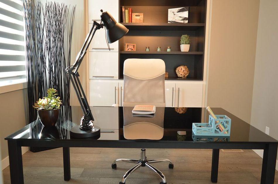 Oficina: Productos y servicios de Muebles Marino