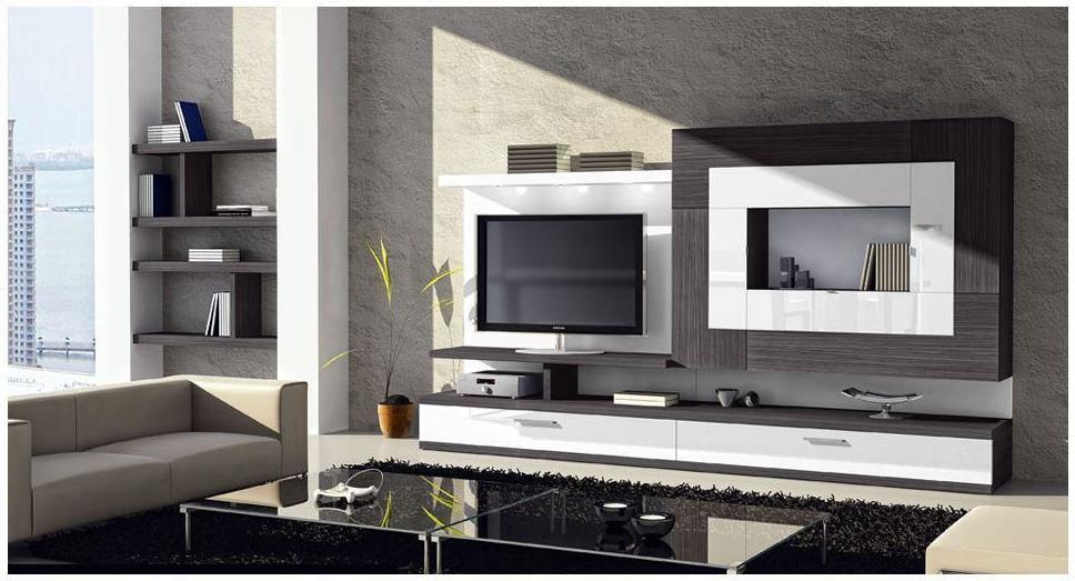 Salones: Productos y servicios de Muebles Marino