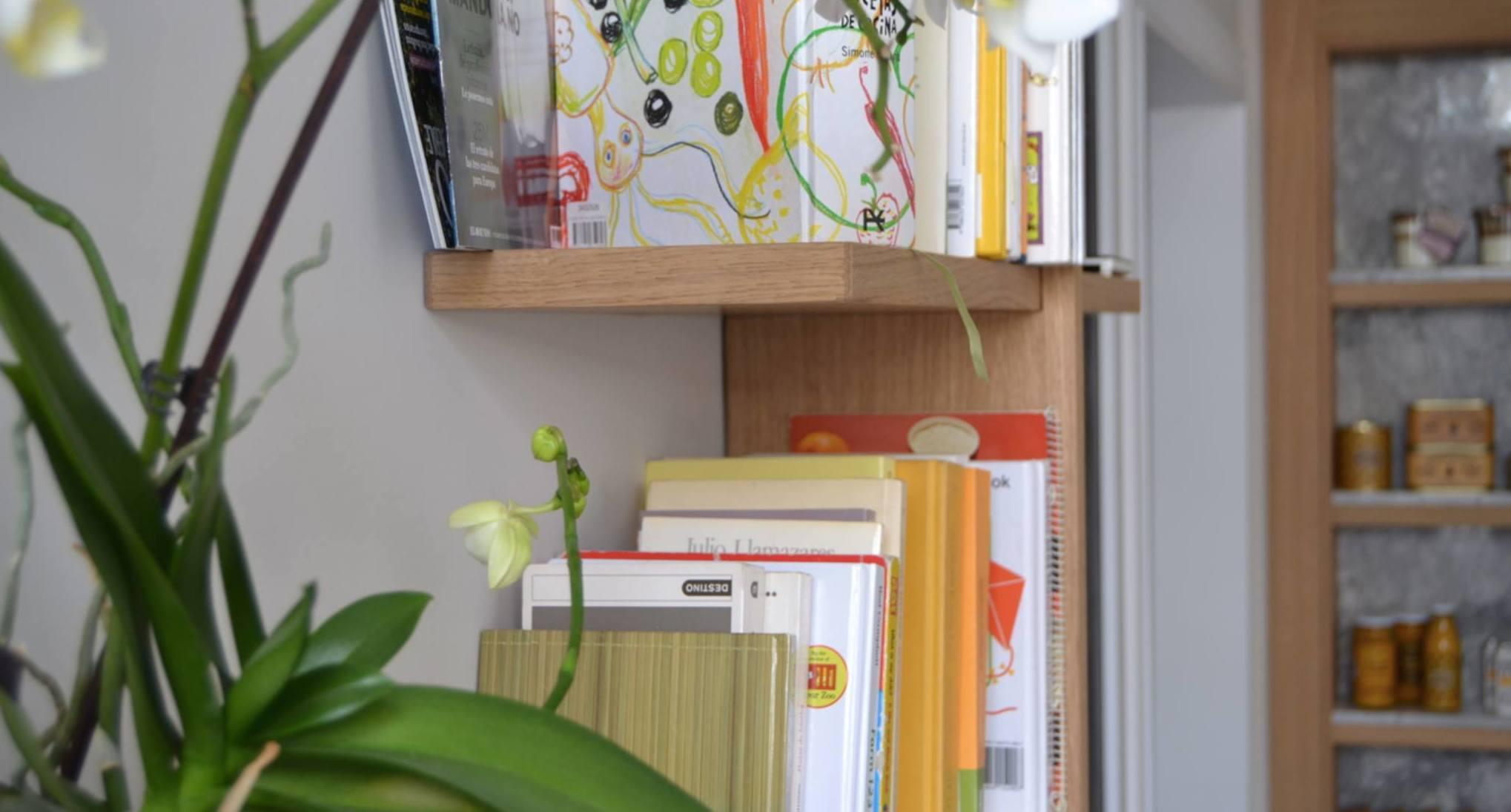 Carpintería: Productos y servicios de Muebles Marino