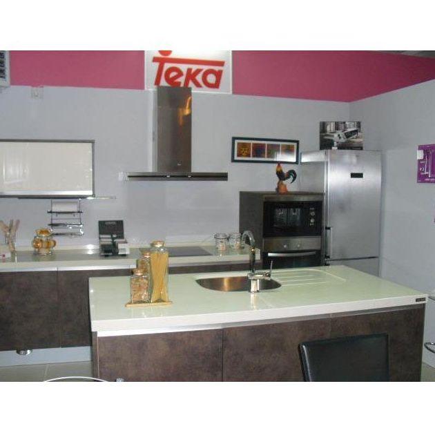 Electrodomésticos: Productos y servicios de Muebles Marino