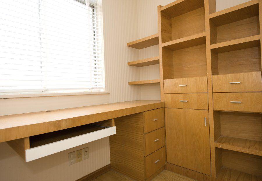 Dormitorios juveniles a medida en zaragoza los empotrados - Armarios empotrados en zaragoza ...