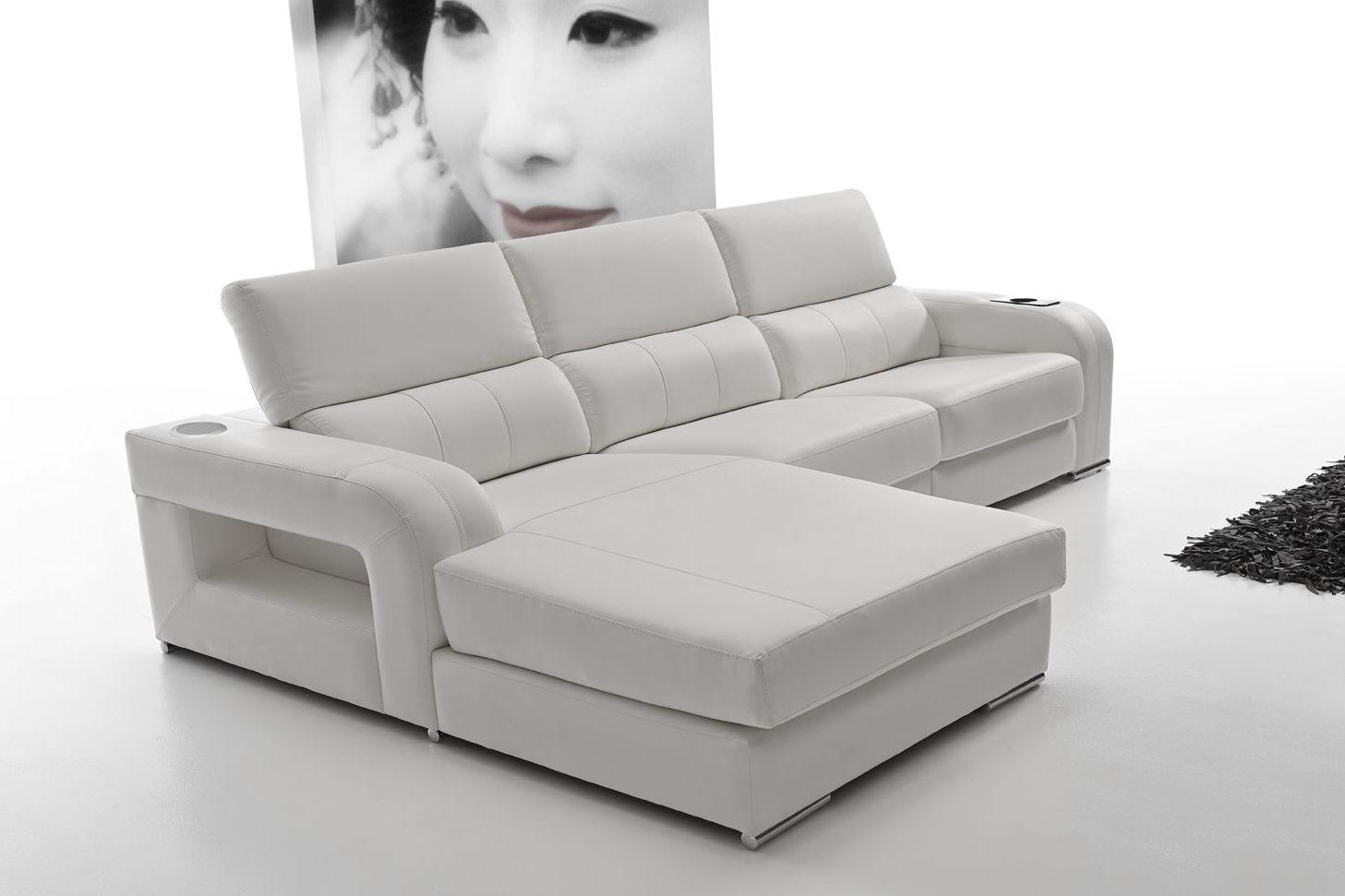 Este otoño renueva tu sofá en Muebles Marino