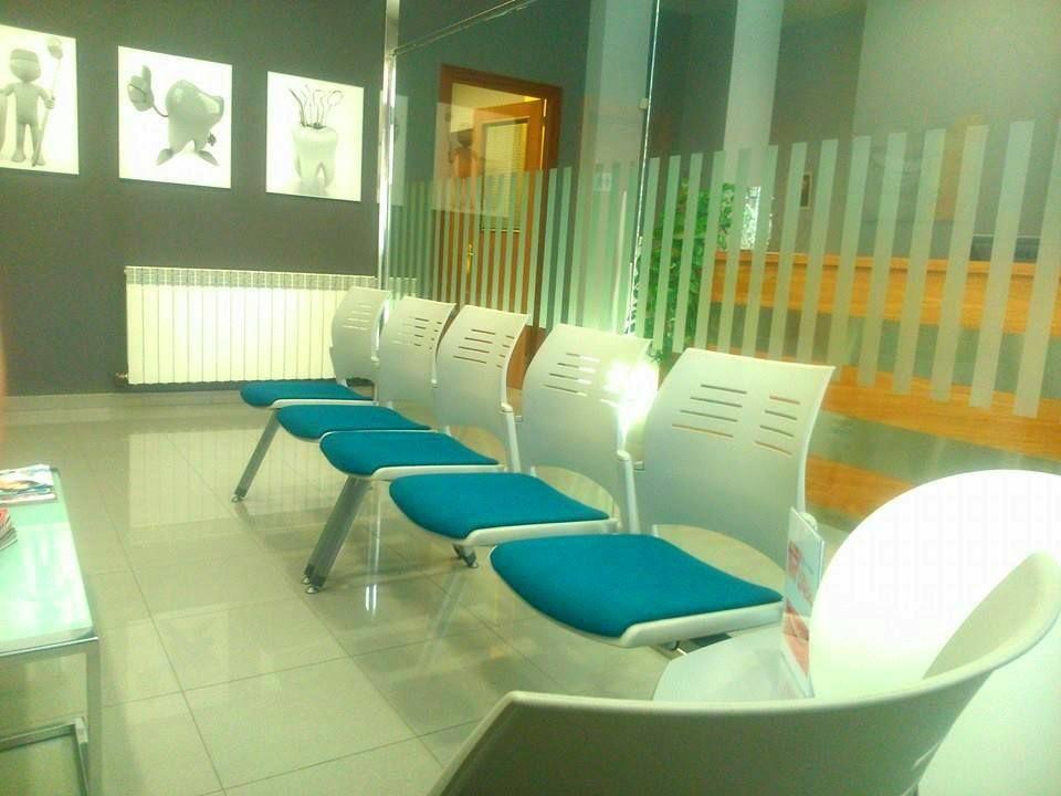Foto 2 de Clínicas dentales en Tàrrega | Clínica Dental Tárrega - Guissona