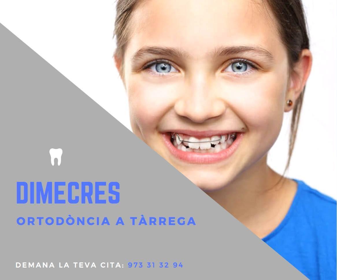 Foto 7 de Clínicas dentales en Tàrrega | Clínica Dental Tárrega - Guissona