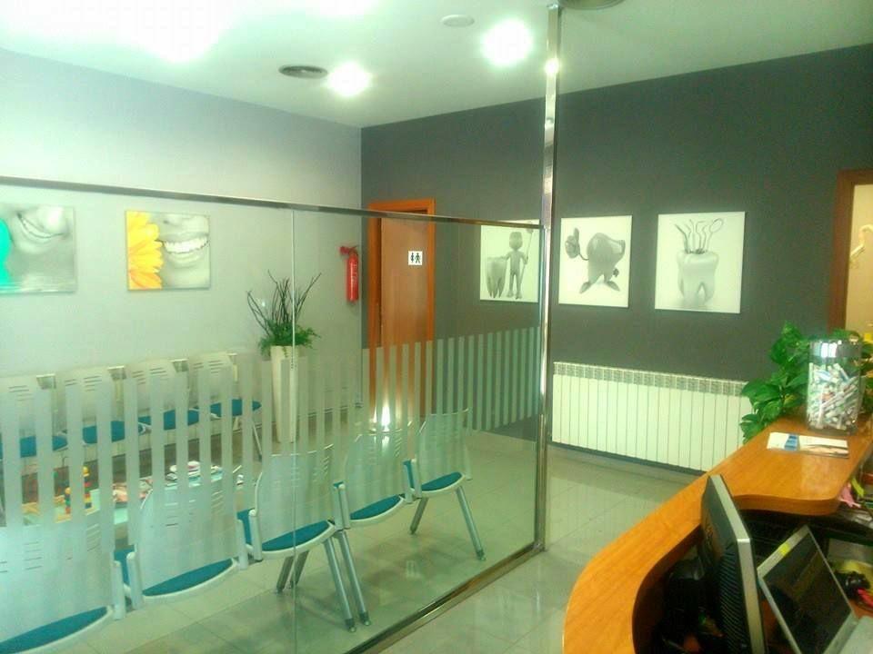 Foto 21 de Clínicas dentales en Tàrrega   Clínica Dental Tárrega - Guissona