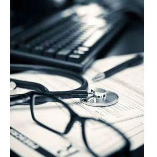 Área empresarial : Servicios   de Pericia Médica
