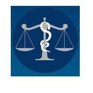Área de formación : Servicios   de Pericia Médica