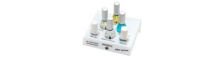 Sistema de fibra de vidrio: Productos y servicios de Eclipse by Magnetic
