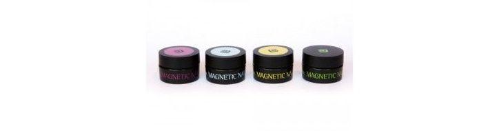 Sistema de gel: Productos y servicios de Eclipse by Magnetic