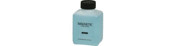 Productos químicos de trabajo: Productos y servicios de Eclipse by Magnetic