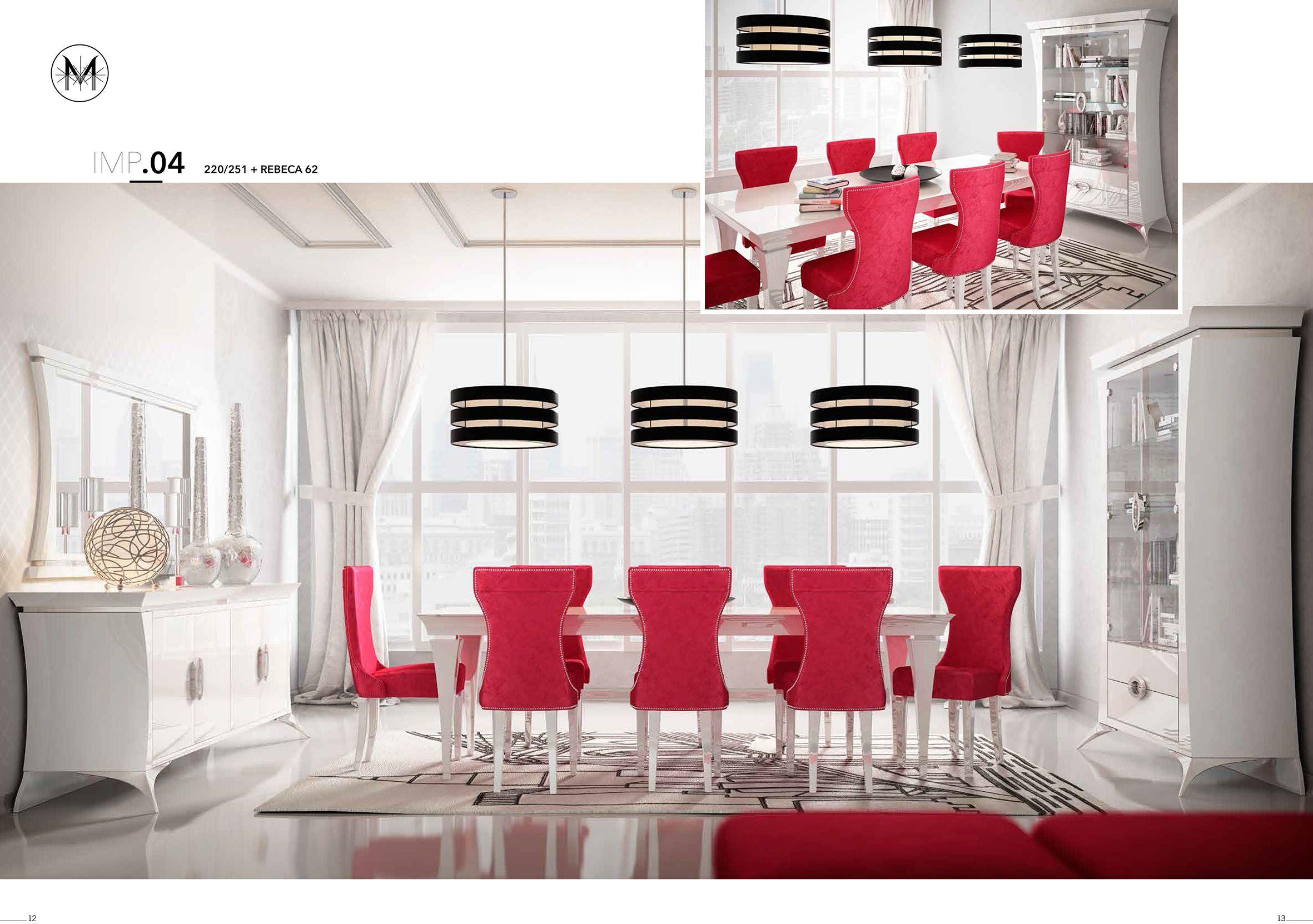 Muebles y decoración en Ciudad Real