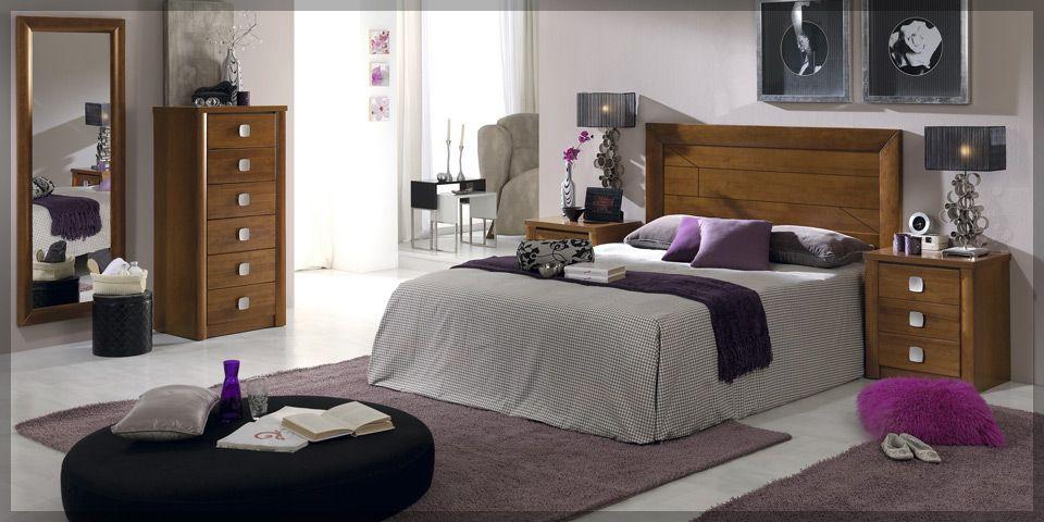 Muebles y decoración Francisco Ruiz, Ciudad Real