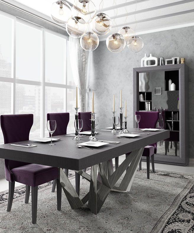 Muebles de comedor en Ciudad Real