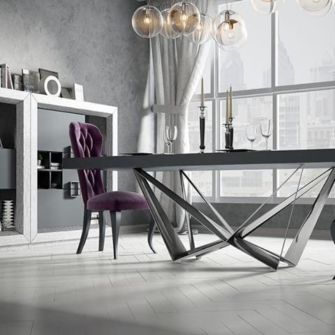 Salones: Muebles y decoración de Muebles y decoración Francisco Ruiz