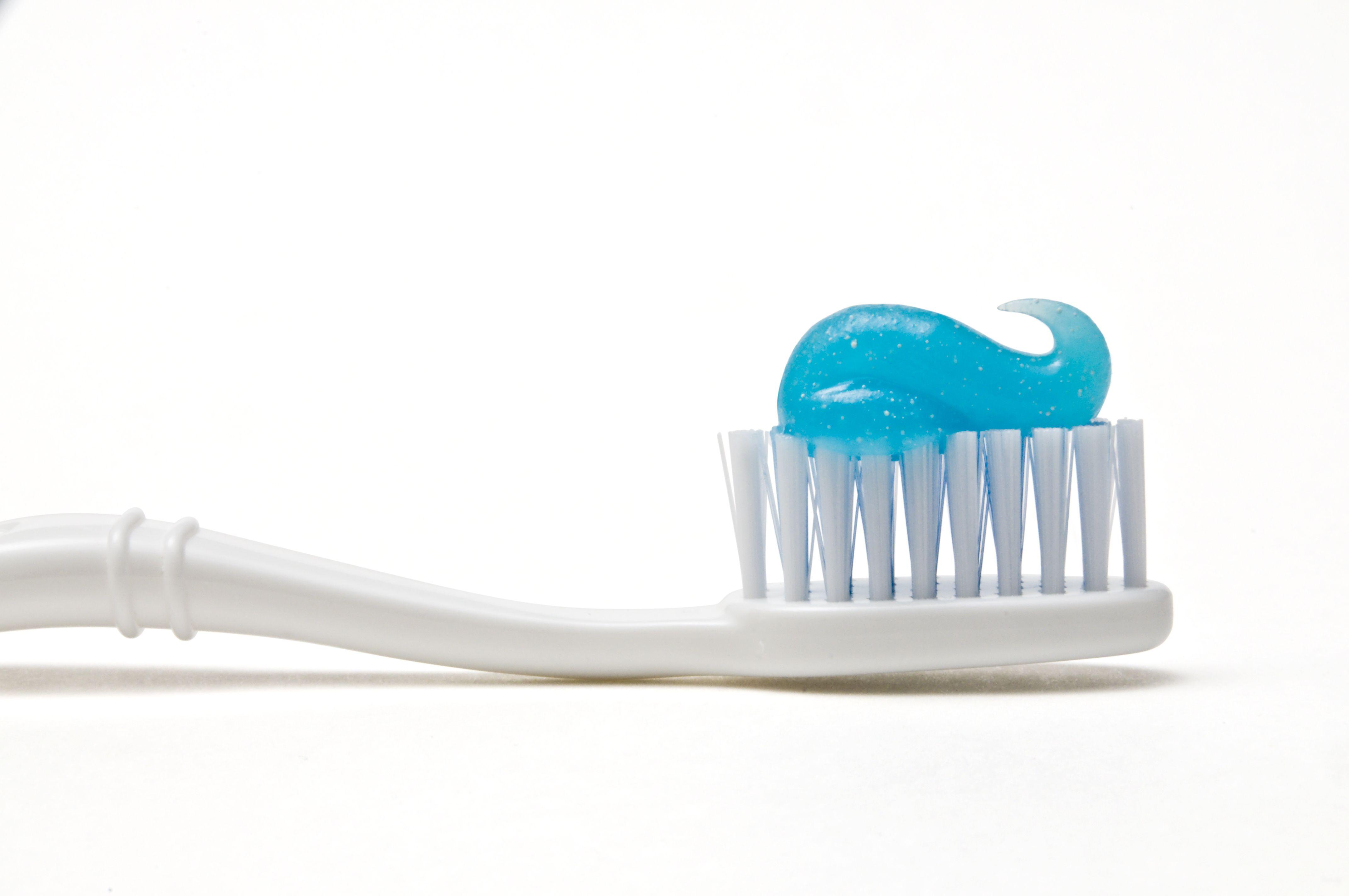 Higiene: Productos de Farmacia Susana Llaudes Valera