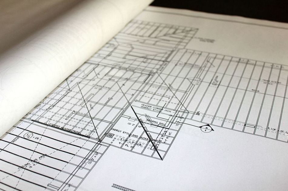 Realización de proyectos de arquitectura e interiorismo: Servicios  de Agem Disseny