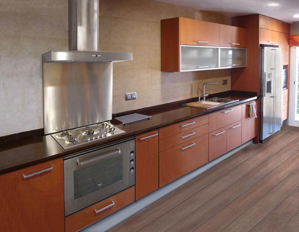 Reformas de cocinas en Sants - Montjuïc, Barcelona