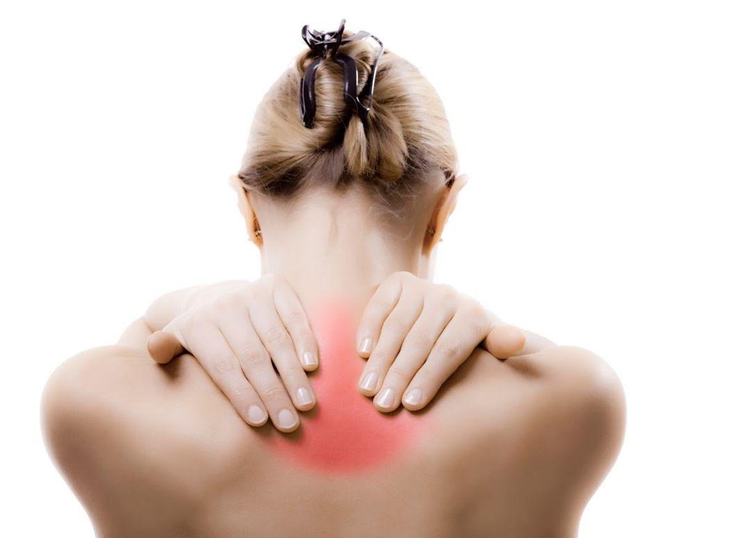 Silicio orgánico para mejorar flexibilidad en huesos y articulaciones