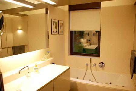 Proyectos de reformas de cuartos de baño en Barcelona
