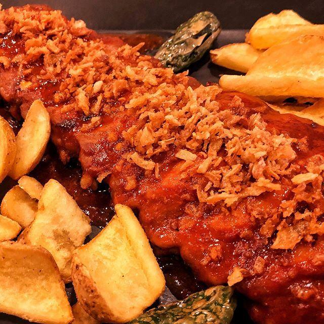 Foto 2 de Restaurante en  | Restaurante  Píkate
