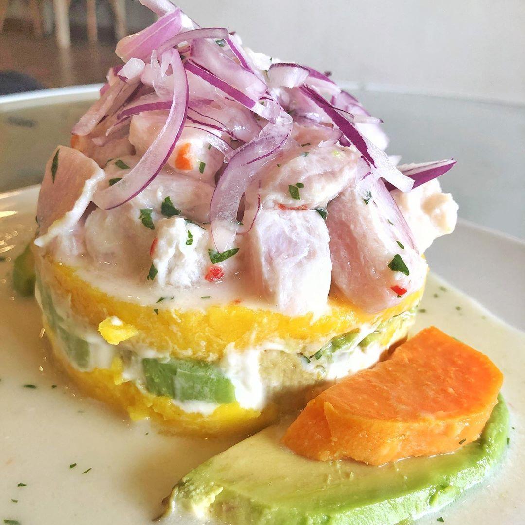 Foto 19 de Restaurante en  | Restaurante  Píkate