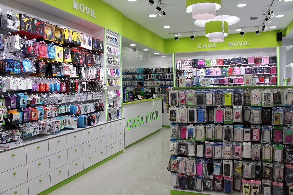 La telefonía móvil más barata en Hortaleza, Madrid