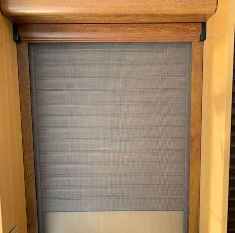 Foto 7 de Aluminio en Fuenlabrada | Aluminios Tello