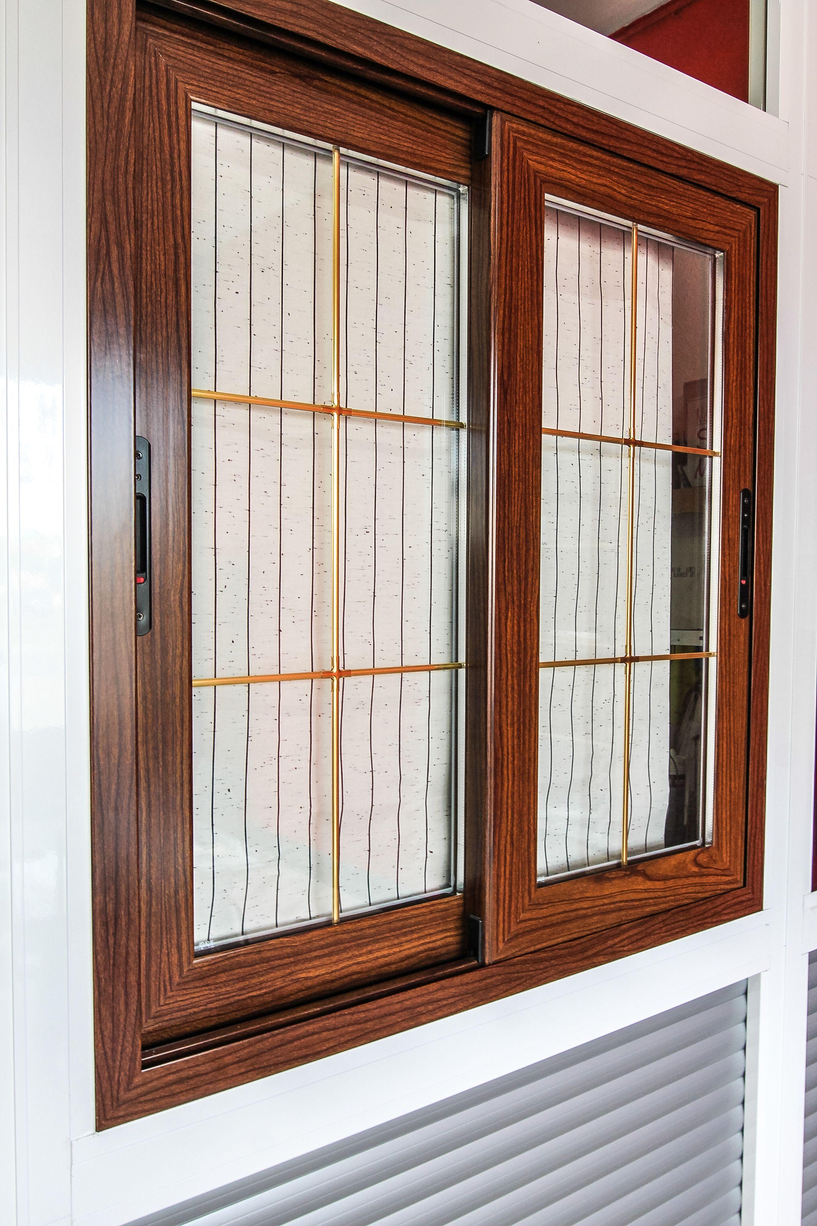 Precio de ventanas de pvc good ventanas de pvc en llanes - Precios ventanas pvc climalit ...