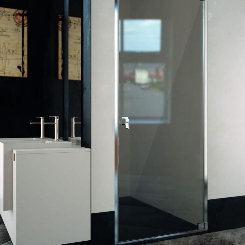Oferta mamparas de baño y ducha