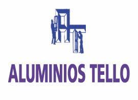 Foto 30 de Aluminio en Fuenlabrada | Aluminios Tello