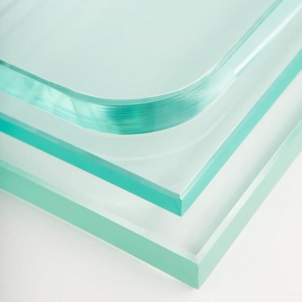 Tipos de cristal ventanas de aluminio y PVC
