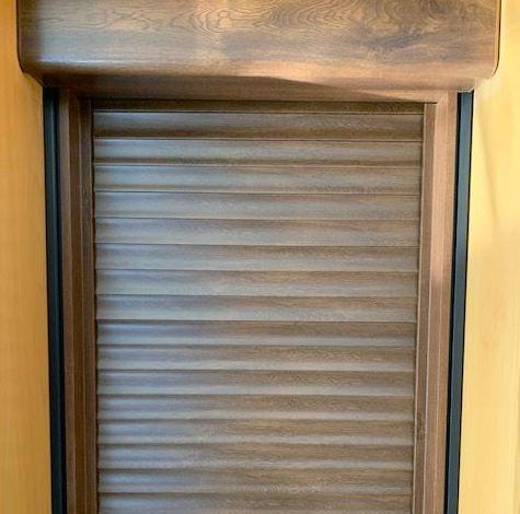 Foto 12 de Aluminio en Fuenlabrada | Aluminios Tello