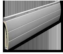 Foto 22 de Aluminio en Fuenlabrada | Aluminios Tello