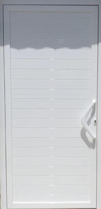 Foto 18 de Aluminio en Fuenlabrada | Aluminios Tello