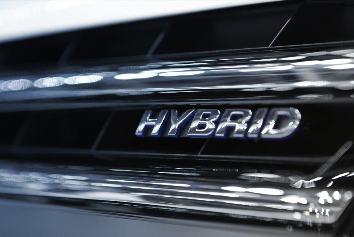 Reparaciones de baterías de vehículos híbridos: Servicios de Tu Batería