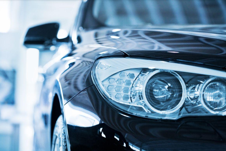 Baterías para coches: Servicios de Tu Batería